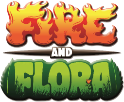 Fire and Flora - tall - FINAL_transparent_whiteand_255x210