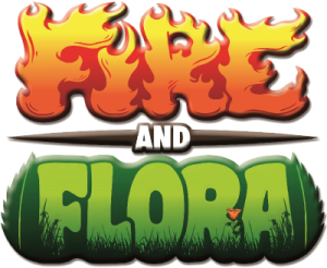 Fire and Flora - tall - FINAL_transparent_whiteand_400x329