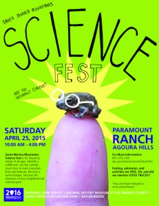 Science Fest Marketing Poster_2015v2