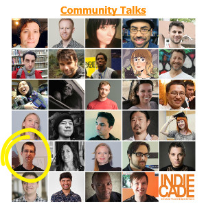 IndieCade17CommunityTalks-01